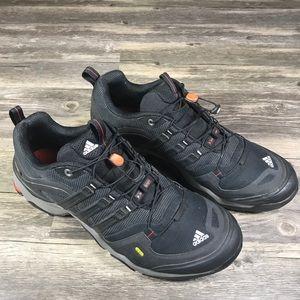 Adidas Outdoor Terrex 430 Men's hiking shoes.